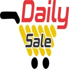 DailySale - Offer never before 6